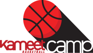 Kameet Basketball Camp